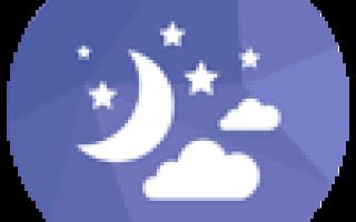 Сонник толкование снов бесплатно онлайн без регистрации