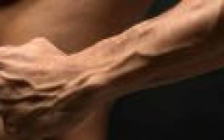 Во сне парень сильно сжимал руку девушки сонник