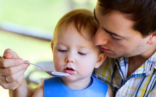 К чему снится кормить ребенка сонник