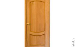Сонник белая дверь