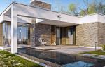 Сонник дом без крыши