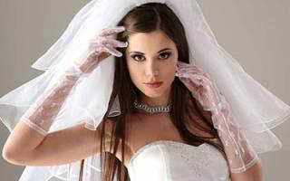 Видеть во сне подругу в свадебном платье сонник
