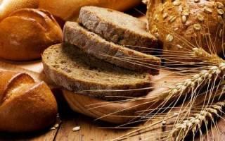 К чему снится покупать черный хлеб сонник