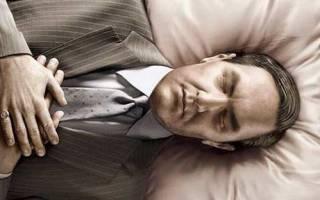 Видеть во сне покойника в гробу сонник