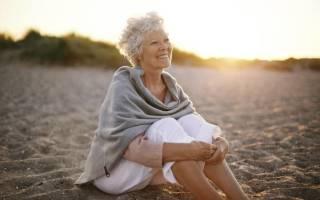 К чему снится покойная бабушка внучке живая сонник
