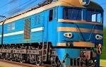Ехать в поезде во сне для женщины сонник