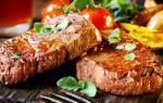 К чему снится жареное мясо женщине сонник