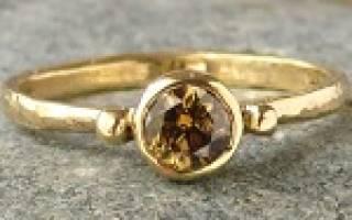 Потерять и найти обручальное кольцо во сне сонник