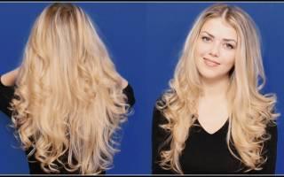 К чему снится крутить волосы сонник