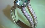 К чему парень во сне дарит кольцо сонник