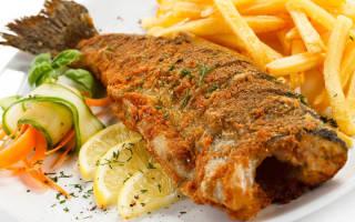 К чему снится кушать жареную рыбу женщине сонник