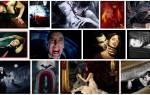 Видеть во сне вампира сонник