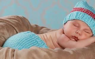 К чему снится много новорожденных детей сонник