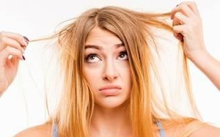 Выдирать волосы во сне сонник