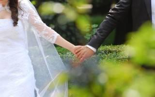 К чему снится сватовство свое для женщин сонник