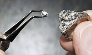 Во сне выпал камень из кольца сонник