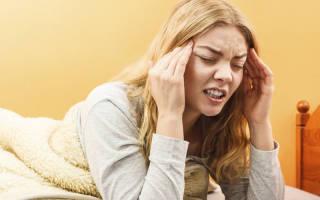 Почему после дневного сна плохое самочувствие сонник