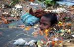 К чему снится грязная вода в ванной сонник