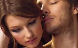 Сон муж целует другую женщину сонник