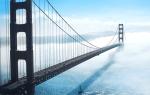 К чему снится мост сонник