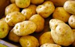 К чему снится копать картошку с покойником сонник
