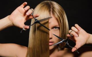 К чему снится подстричь волосы коротко сонник