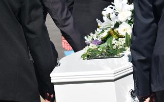 К чему снится мертвый человек в гробу сонник