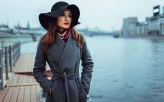 Во сне мерить пальто новое сонник