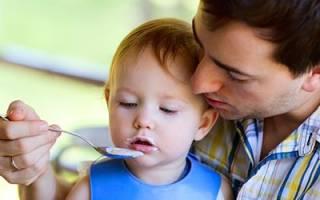 К чему снится кормить ребенка с ложки сонник