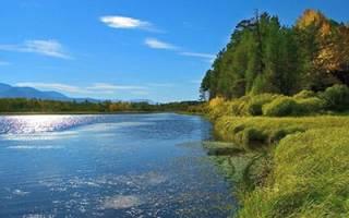 К чему снится дом на берегу реки сонник