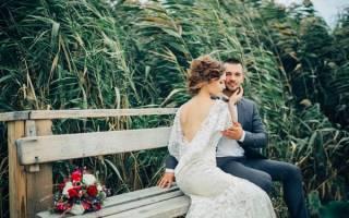 К чему снится свадьба брата родного сонник
