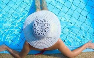 Видеть во сне бассейн сонник