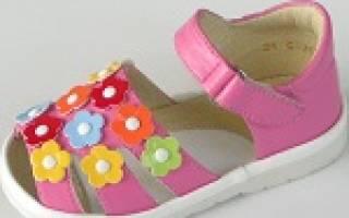 К чему снится детская обувь много сонник