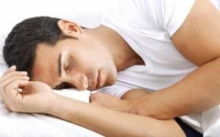 Видеть во сне много говна сонник