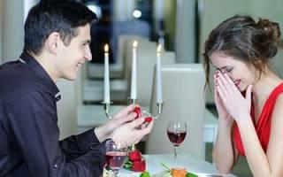 К чему снится замужество незамужней девушке сонник