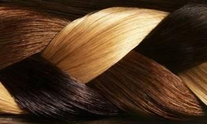 К чему снится наращивание волос сонник
