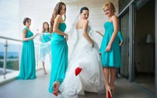 К чему снится подготовка к чужой свадьбе сонник