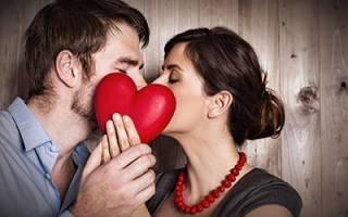 Бывший признается в любви во сне сонник