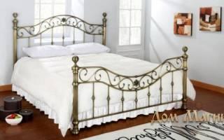 Много кроватей во сне сонник