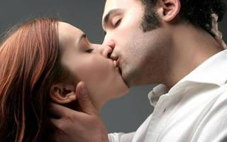 К чему снится целоваться с покойным мужем сонник