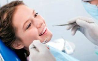 К чему снится лечить зубы сонник