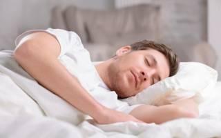 Как увидеть правду во сне сонник