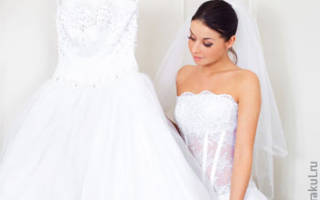 Видеть во сне маму в свадебном платье сонник