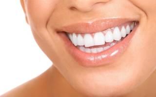 Сонник красивые зубы