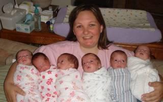 Рождение ребенка сонник для мужчин
