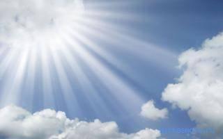 Бог сна сонник