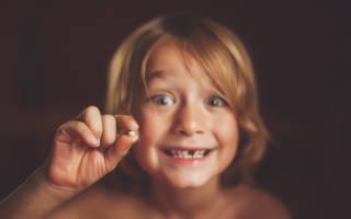 К чему беременной снится выпадение зубов сонник