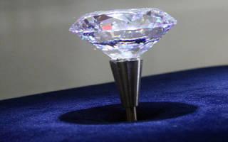 Бриллианты во сне что означает сонник