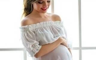 К чему снится беременная дочь матери сонник