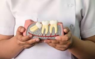 Новые зубы во сне сонник